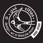 @citiesdubai's profile picture on influence.co