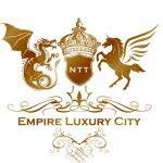 @empireluxurycity's profile picture on influence.co