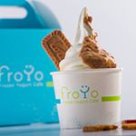@froyo_cafe's profile picture