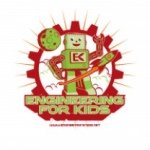 @engineeringforkidskw's profile picture on influence.co