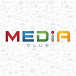 @mediaclubgust's profile picture on influence.co