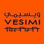 @vesimi's profile picture on influence.co