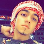 @mohamad.bayoumi's profile picture on influence.co