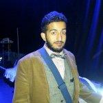 @barmz_alhajjaj's profile picture on influence.co