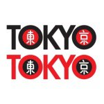 @tokyotokyophilippines's profile picture on influence.co