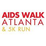 @aidswalkatlanta5k's profile picture on influence.co