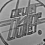 @deuteronlineoutlet's profile picture on influence.co