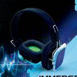 @quietheadphonesja's profile picture on influence.co