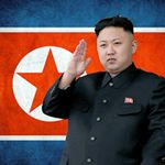 @mighty_northkorea's profile picture on influence.co