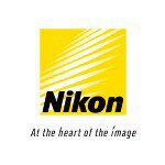 @nikonindiaofficial's profile picture