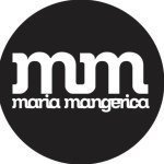 @mariamangerica's profile picture