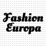 @fashioneuropa's profile picture on influence.co
