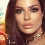 @bellacontactlenseslebanon's profile picture on influence.co