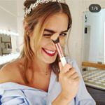 @lucia.numer's Profile Picture