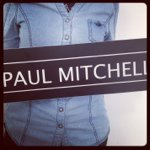 @paulmitchellde's profile picture