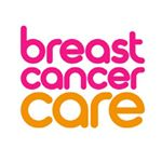 @breast_cancer_care's profile picture