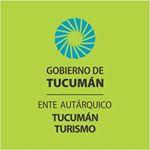 @tucumanturismo's profile picture on influence.co
