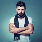 @berattoksoz's profile picture on influence.co