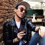@alirizatuncher's profile picture on influence.co
