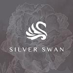 @silverswanlash's profile picture