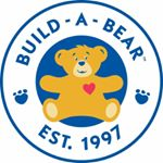 @buildabearworkshopthailand's profile picture on influence.co