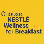 @nestle_wellness's profile picture