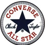 @conversephilippines's profile picture