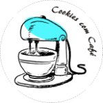 @cookies_com_cafe's profile picture on influence.co