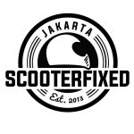 @scooterfixed's profile picture on influence.co