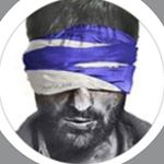 @donis_alhilal's profile picture on influence.co