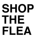 @clevelandflea's profile picture on influence.co