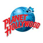 @planethollywoodintl's profile picture