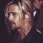 @bradpittoriginal's profile picture on influence.co