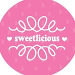 @sweetlicious_3's profile picture on influence.co