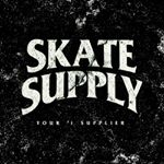 @skatesupply's profile picture on influence.co