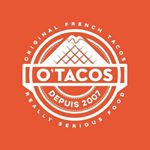 @otacos's profile picture on influence.co