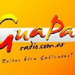 @guaparadio's profile picture on influence.co