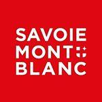 @savoiemontblanc's profile picture