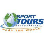 @sporttoursinternational's profile picture on influence.co