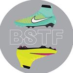 @soccer.direct's profile picture on influence.co