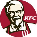 @kfcindia_official's profile picture