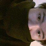 @pireze's Profile Picture