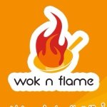@woknflame's profile picture on influence.co