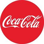 @cocacolamiddleeast's profile picture