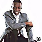 @douglaslwanga's profile picture on influence.co