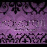 @kavarati's Profile Picture