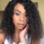 @feliciamokoena_'s profile picture on influence.co