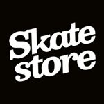 @skatestorerotterdam's profile picture on influence.co