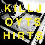 @killjoytshirts's profile picture on influence.co