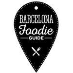 @bcnfoodieguide's profile picture on influence.co